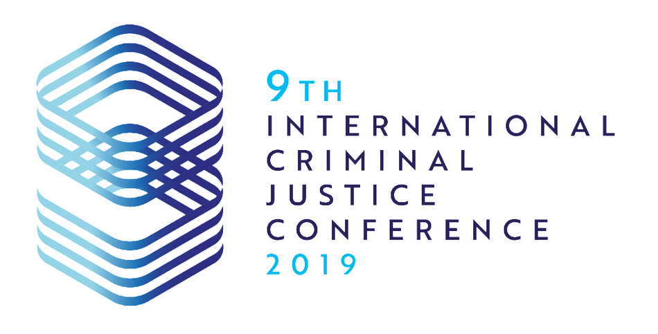 2019 International Criminal Justice Conference